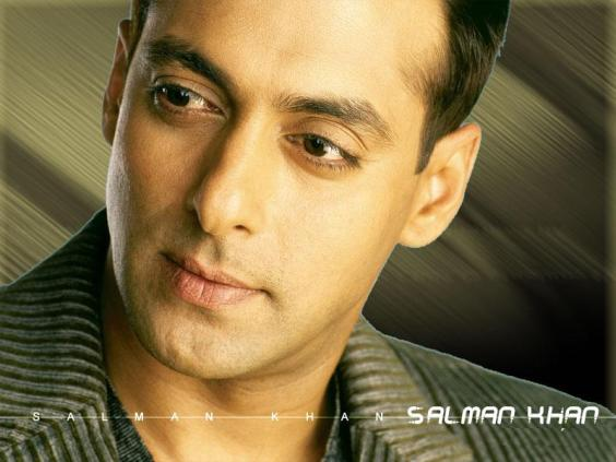 India 365 Download Free Images For Salman Khan Wallpapers 2011
