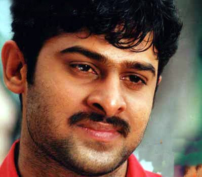Download Free Images for prabhas wallpapers 2011