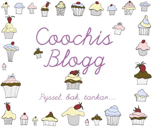 Coochis Blogg
