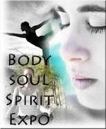 Body Soul Spirit Expo