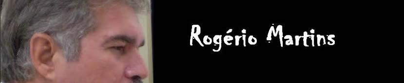 Rogerio Martins