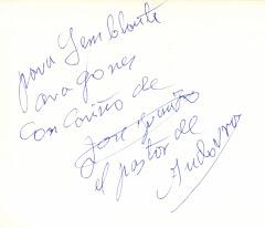 """JOSE IRANZO """"EL PASTOR DE ANDORRA"""""""