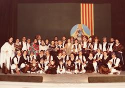 Homenaje a D. Felipe Malandia en Alcañiz