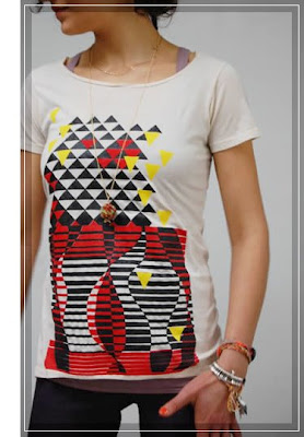 mociun-bauhaus-tshirt