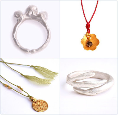 anne-maa-jewelry