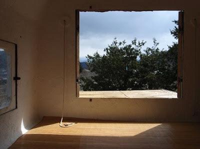 Takasugi-an-interior