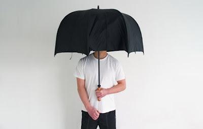 polite-umbrella2