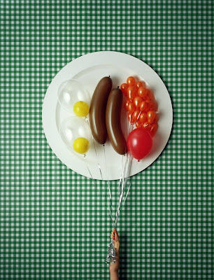 david-sykes-balloon-breakfast