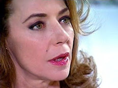 Asi qiero llegar a ser   Claudia Di Girolamo