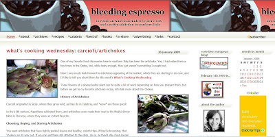 www.bleedingespresso.com