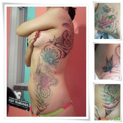 Tatuagem+feminina+no+ombro