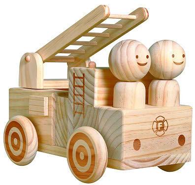 Manualidades infantiles juguetes madera - Productos de madera para manualidades ...