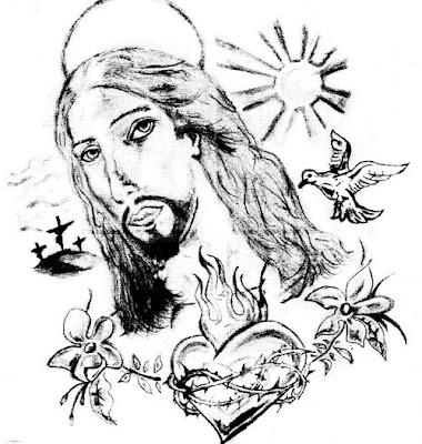 desenhos de tattoo. desenhos de tattoo. Desenho de tatuagem; Desenho de tatuagem. IngerMan