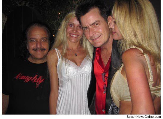 Ron Paul Midget Porn