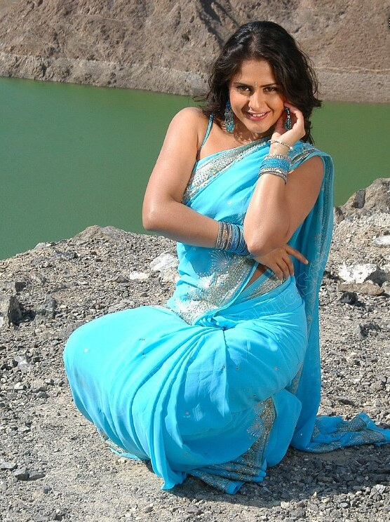 fat-tamil-sexy-picst
