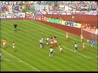 belanda 1988