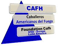 LOS CABALLEROS DE LA ORDEN DEL SOL - COMPENDIO PLAN CÓSMICO Cafh