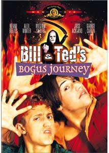 Bill E Ted Dois Loucos No Tempo Dublado