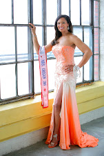 Mrs. Oregon America 2009