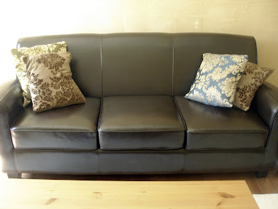 habitat for humanity the good handmade stuff sofa cushions. Black Bedroom Furniture Sets. Home Design Ideas