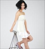 Han Tae Yoon