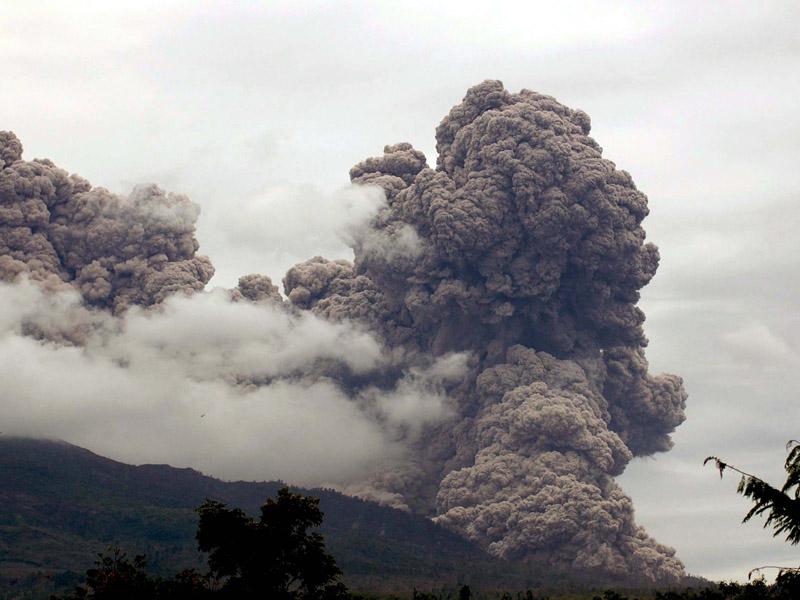 Vivid Workshopdata Ati V11 2 No Crack.TXT 98702_erupsi-terbesar-gunung-merapi-tahun-2010