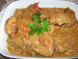 http://seleranusantara.blogspot.com