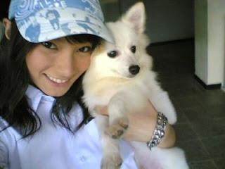 http://ceritamu-ceritaku.blogspot.com/