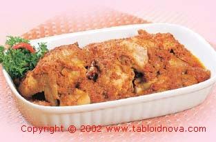 resep makanan trending resep puding puyo resep puding kherby nugget