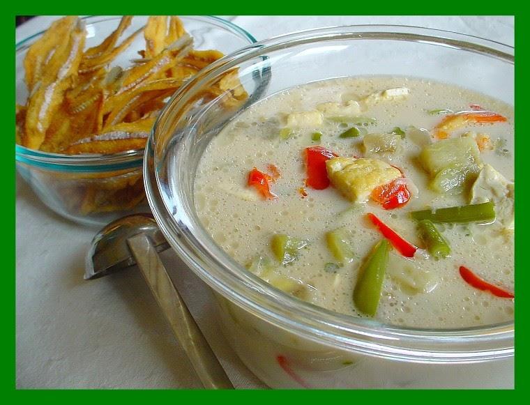 seleranusantara resep masakan indonesia  the biggest