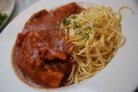 Chicken Creole  Recipe (Resep Ayam Creole)