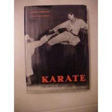 Mi primer libro de Nishiyama