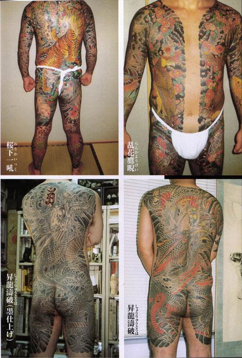 plantilla tatuaje bruja. plantilla tatuaje luna. tatuaje tania japones. KARATE-DO 空手道: El pez Koi