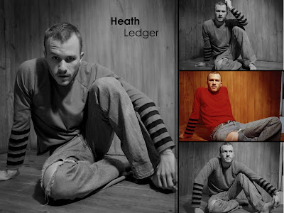 http://3.bp.blogspot.com/_EA4JGZ8uoqQ/R8DeJ8d1slI/AAAAAAAAAbM/cgo5_9_JBlA/s400/heath_ledger_4.jpg