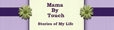 Mama By Touch
