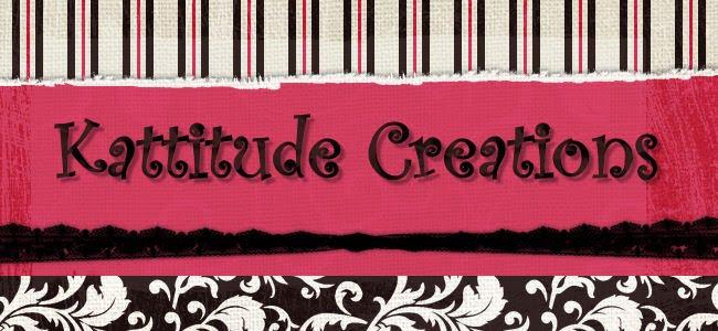 Kattitude Creations