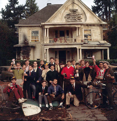 National Lampoon's Animal House | Moviepedia | FANDOM powered by Wikia