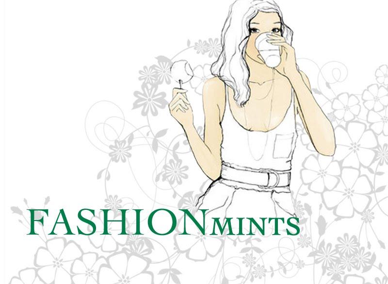 Fashionmints