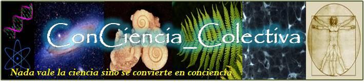 ConCiencia_ Colectiva