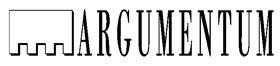 ARGUMENTUM_Editora_Publicações
