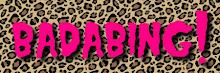 Badabing_!