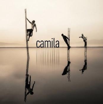 Camila ♥