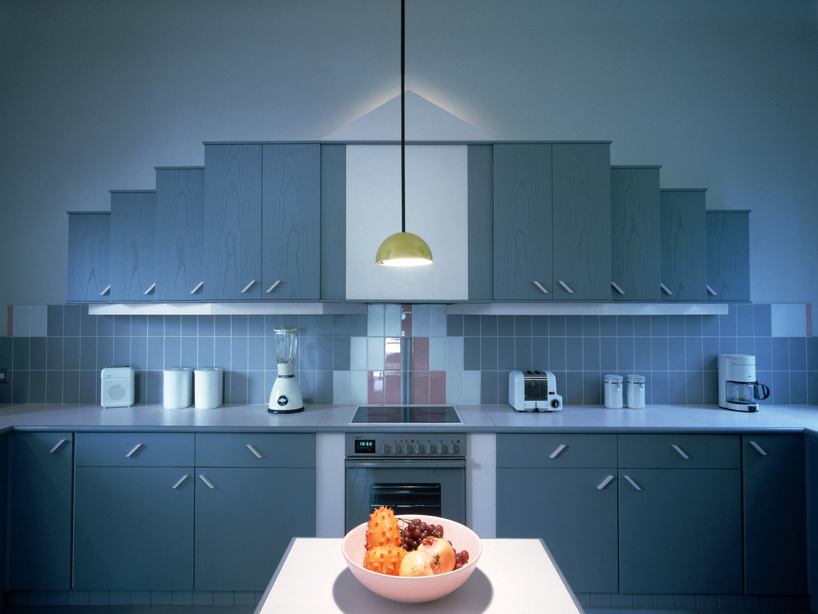 Condo Apartment Interior Design