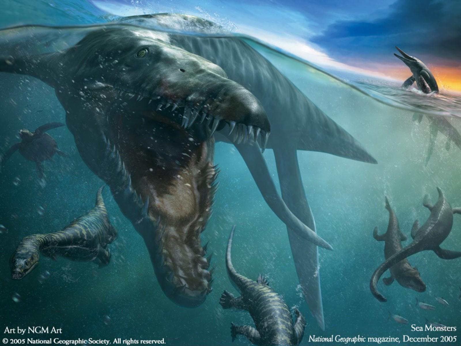 http://3.bp.blogspot.com/_EAViqbzwc_s/TOOMQxXHlYI/AAAAAAAACP4/yxNWrQKpPZM/s1600/Sea-Monsters-NG.jpg