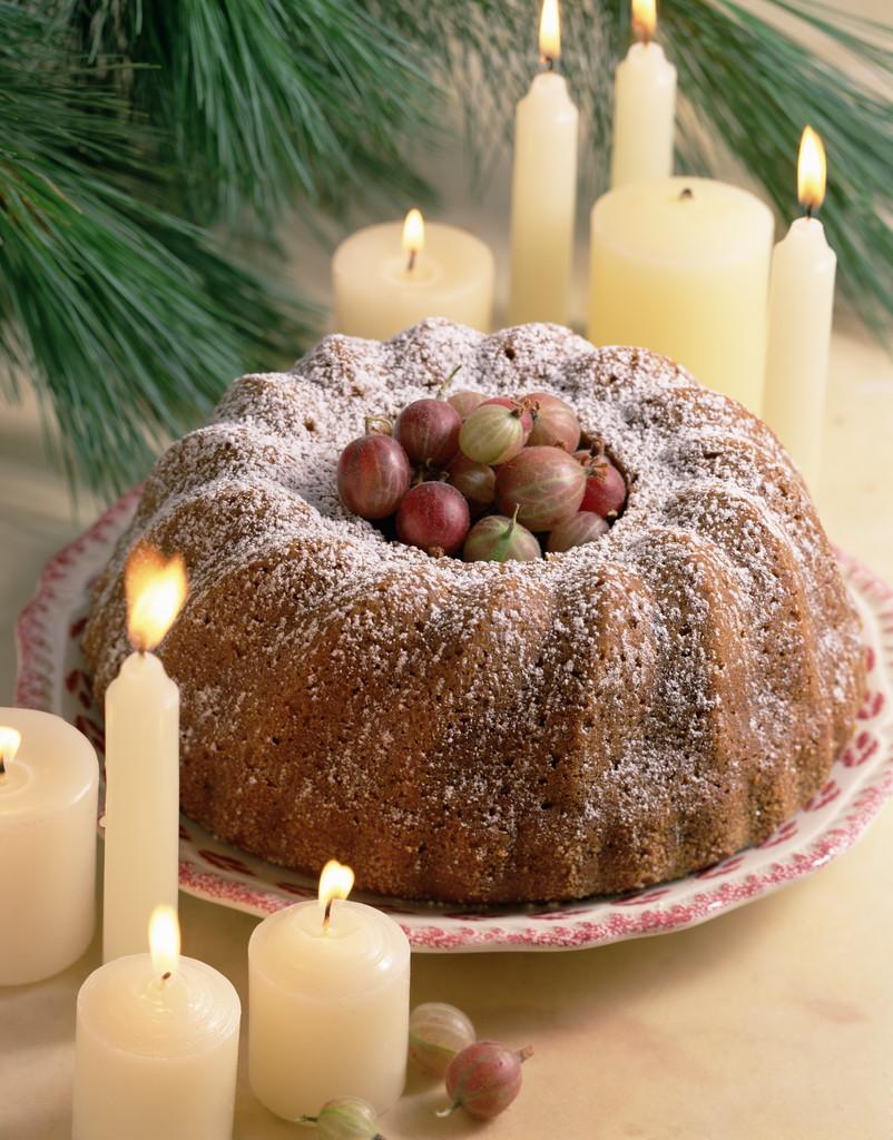 http://3.bp.blogspot.com/_EAViqbzwc_s/TPekLSyX3NI/AAAAAAAADKk/yHTIuaLZlB8/s1600/Christmas-Cake-3.jpg