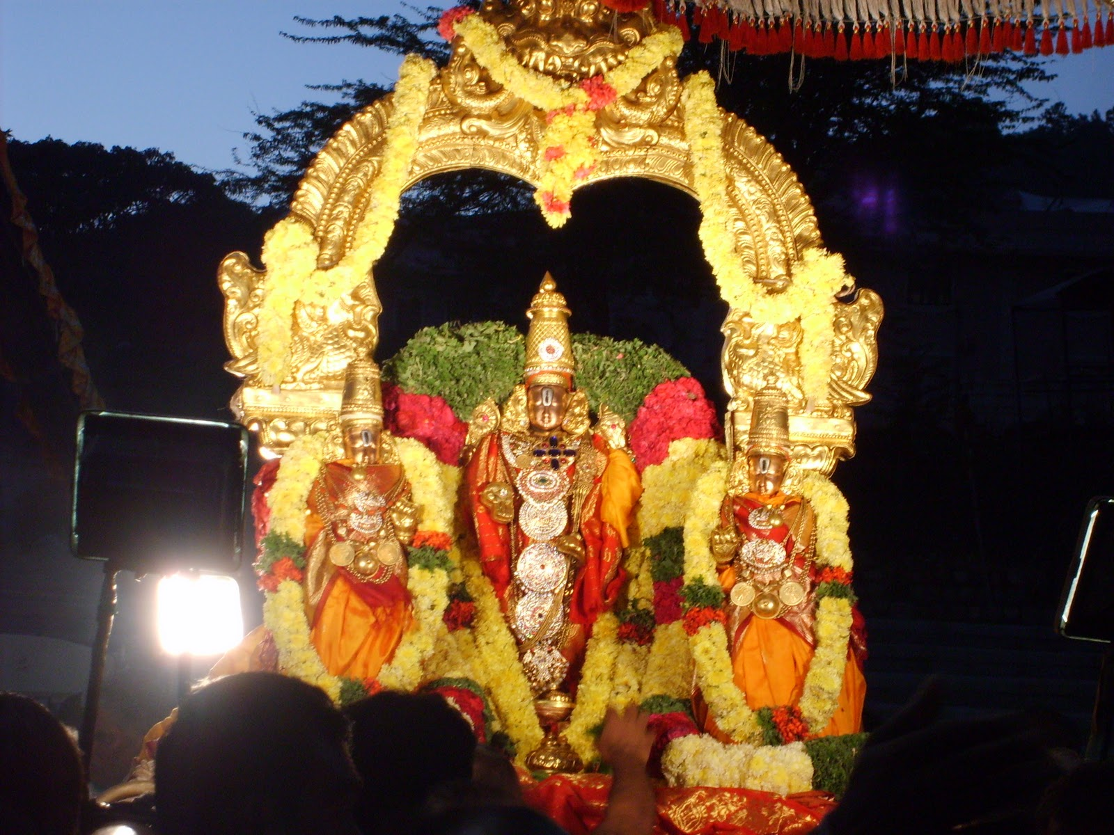 Lord Venkateswara Swamy Pictures Wallpapers Photos Images