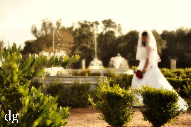 Donna Gustin Photography Gabby 39 S Bridal At The Gardens Of
