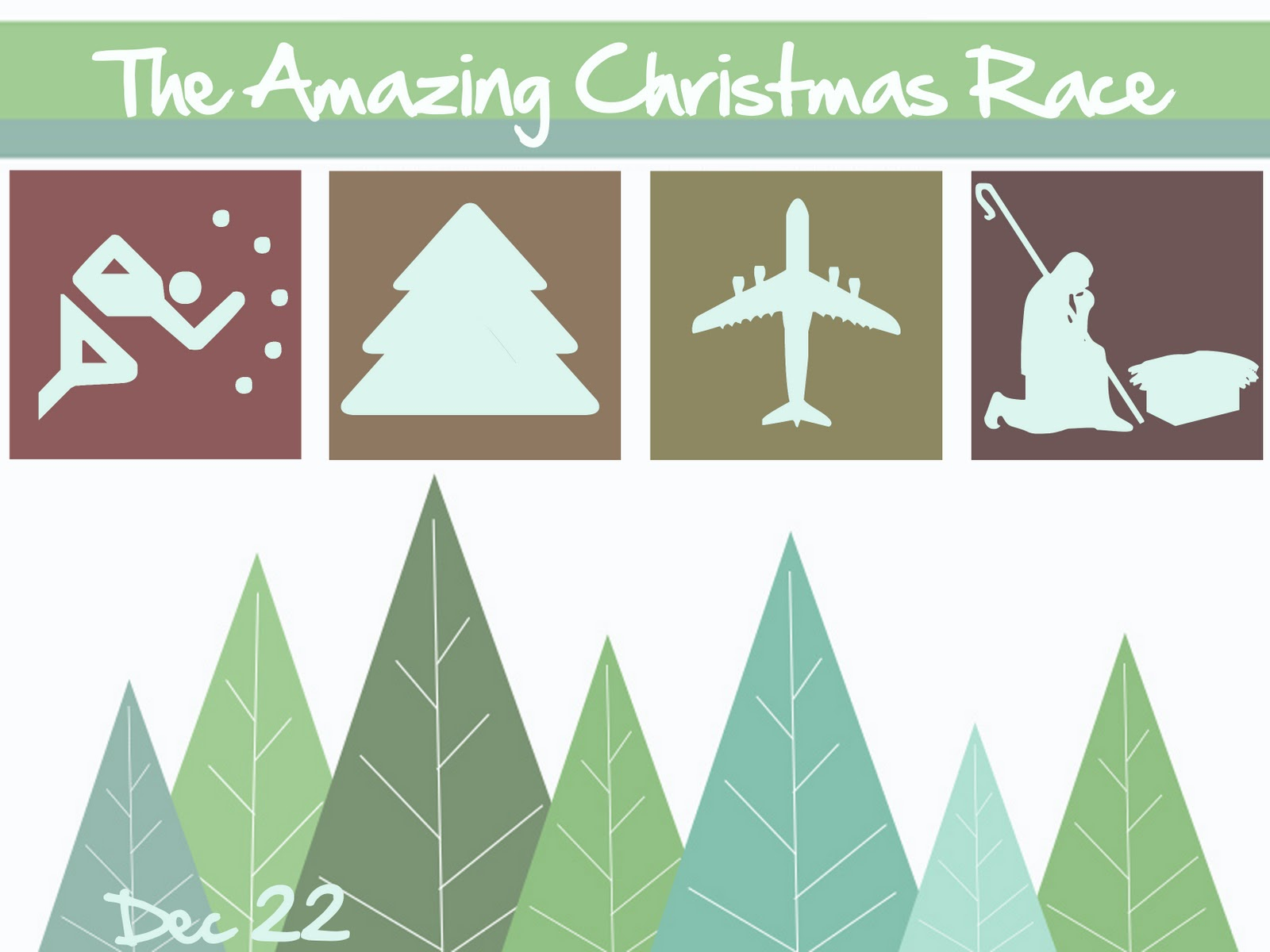 Amazing Christmas Party Ideas Part - 50: It Is That Time Of Year Again And My Wheels Have Been Spinning With Some  New Christmas Ideas And I Thought I Would Share What Iu0027m Doing This  Christmas To ...