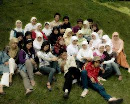 NS '07 (C)