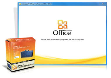 Download – Curso de Office 2010